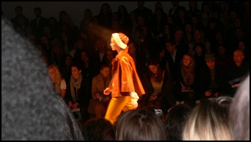 uk beauty blog london fashion week