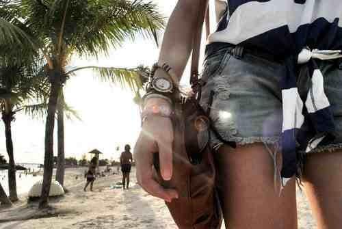 beach_fashion