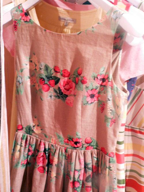 uk beauty blog laura ashley