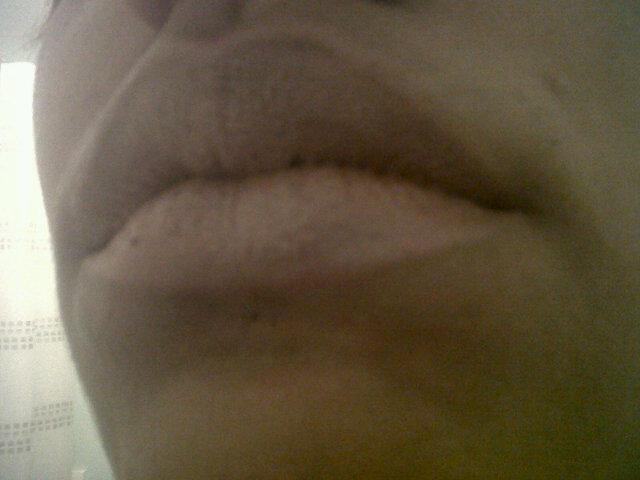 uk beauty blog lipcote